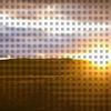 Nothumberland Sunset